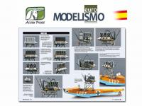 Euro Modelismo 259 (Vista 17)