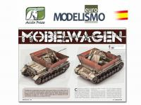 Euro Modelismo 259 (Vista 18)