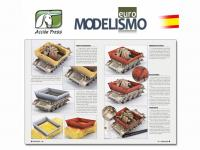 Euro Modelismo 259 (Vista 19)