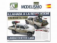 Euro Modelismo 259 (Vista 20)