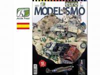 EuroModelismo 277 (Vista 7)