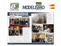 EuroModelismo 277 (Vista 8)