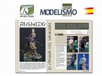 EuroModelismo 277 (Vista 11)