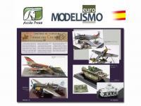 EuroModelismo 277 (Vista 12)