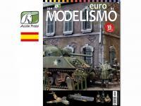 EuroModelismo 284 (Vista 12)