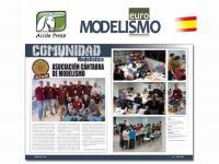 EuroModelismo 284 (Vista 13)