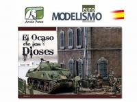 EuroModelismo 284 (Vista 14)