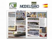 EuroModelismo 284 (Vista 15)
