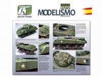 EuroModelismo 284 (Vista 16)