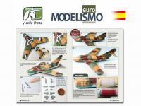 EuroModelismo 284 (Vista 18)