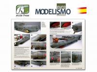 EuroModelismo 284 (Vista 20)