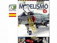 EuroModelismo 285 (Vista 12)