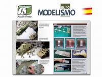 EuroModelismo 285 (Vista 21)