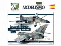 EuroModelismo 285 (Vista 14)