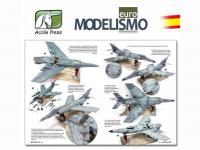 EuroModelismo 285 (Vista 15)
