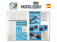 EuroModelismo 285 (Vista 17)