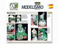 EuroModelismo 285 (Vista 18)