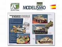 EuroModelismo 286 (Vista 20)