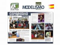 EuroModelismo 286 (Vista 12)