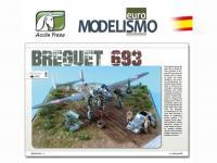 EuroModelismo 286 (Vista 13)