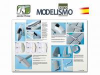 EuroModelismo 286 (Vista 14)