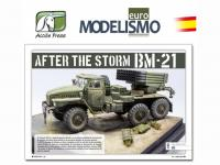 EuroModelismo 286 (Vista 15)