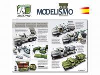 EuroModelismo 286 (Vista 16)