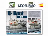 EuroModelismo 286 (Vista 18)