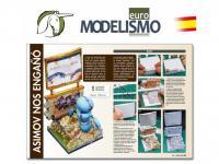 EuroModelismo 294 (Vista 20)