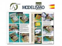 EuroModelismo 294 (Vista 12)