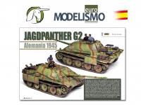 EuroModelismo 294 (Vista 13)