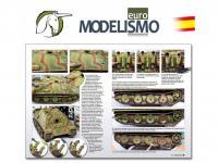 EuroModelismo 294 (Vista 14)