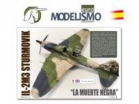 EuroModelismo 294 (Vista 15)