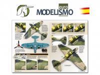 EuroModelismo 294 (Vista 16)