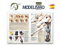 EuroModelismo 294 (Vista 17)