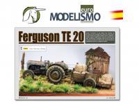 EuroModelismo 294 (Vista 18)