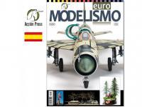 EuroModelismo 295 (Vista 10)