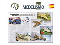 EuroModelismo 295 (Vista 11)
