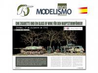 EuroModelismo 295 (Vista 12)