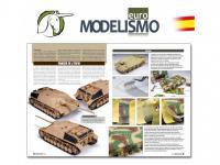 EuroModelismo 295 (Vista 13)