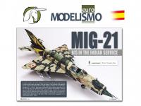 EuroModelismo 295 (Vista 14)