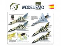 EuroModelismo 295 (Vista 15)