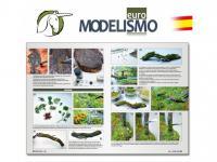 EuroModelismo 295 (Vista 17)