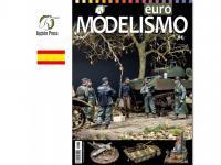 EuroModelismo 296 (Vista 11)