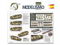 EuroModelismo 296 (Vista 12)