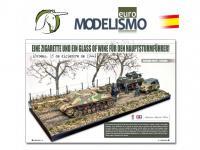 EuroModelismo 296 (Vista 13)