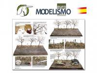 EuroModelismo 296 (Vista 14)