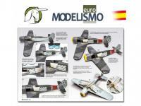 EuroModelismo 296 (Vista 16)