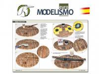 EuroModelismo 296 (Vista 17)