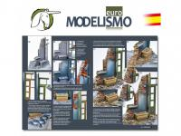 EuroModelismo 296 (Vista 18)